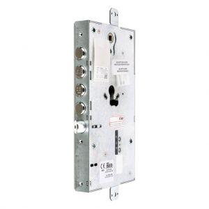 iseo x1r smart electric lock (1)