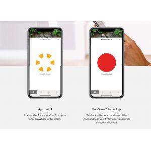 yale linus app