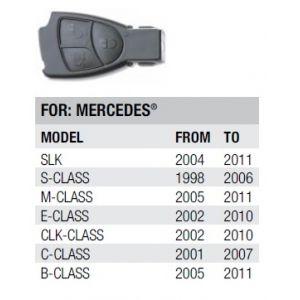 mer-016 mercedes flip key (new4)