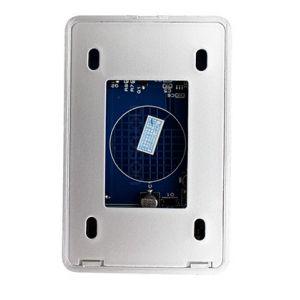 nf-c1 exit button (2)