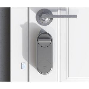 yale linus smart door lock (1)