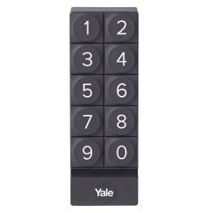 yale smart keypad linus (1)