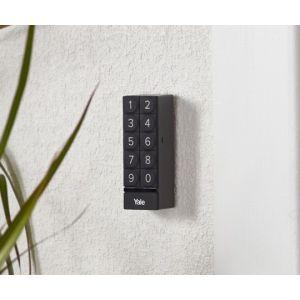 yale smart keypad linus (3)