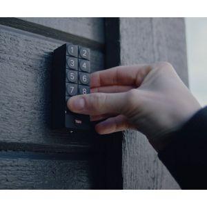 yale smart keypad linus (4)