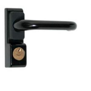 abloy handle panic device f9521