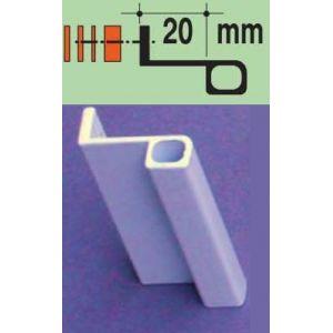 cal kipri 20mm