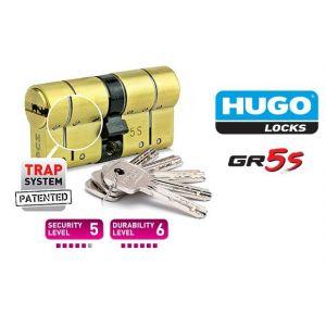 HUGO CYLINDER GR 5S