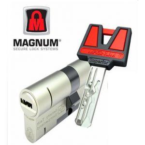 magnum superior cylinder