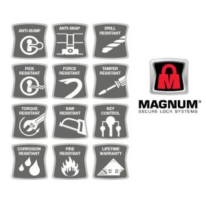 magnum superior features 2