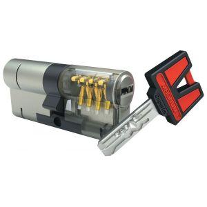 magnum superior cylinder 2