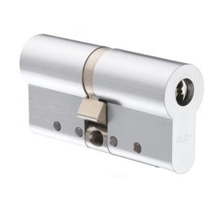 ABLOY PROTEC 2 cylinder