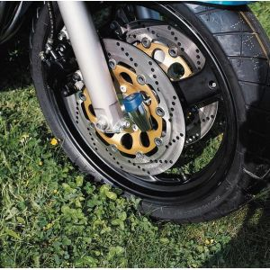 abus brake disc lock victory 39 moto
