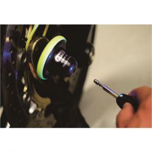 abus brake disc lock victory 68 moto 2