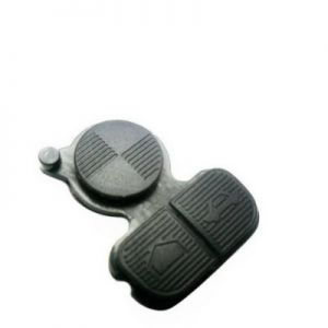 bmw car key buttons bmw-014
