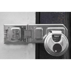 abus padlock diskus 20 use