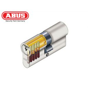 abus e5 cylinder inside pins