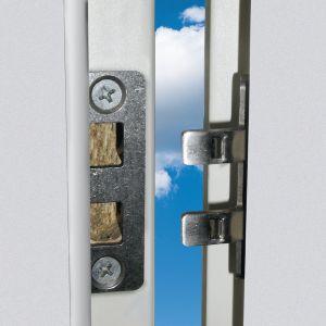 abus tas102 hinge lock installation