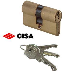 cisa cylinder c-2000 og300