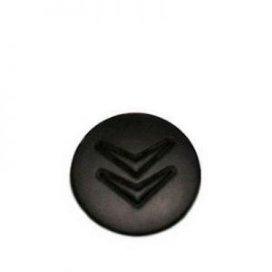 citroen car key buttons cit-025