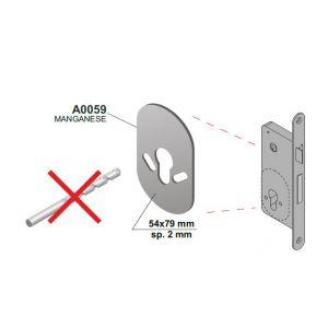 disec a0059 accessories 2