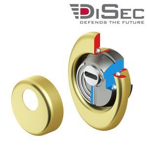 disec defender monolito supertop bd290 2