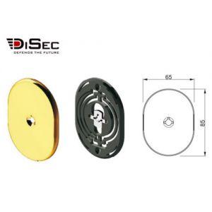 disec decorative kt2112