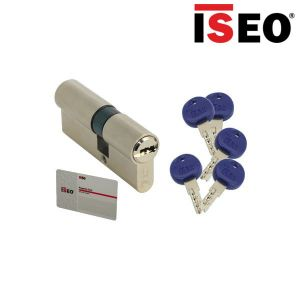 iseo r50 security cylinder
