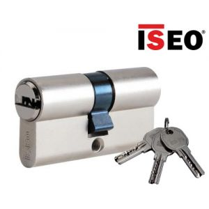 iseo r6 security cylinder