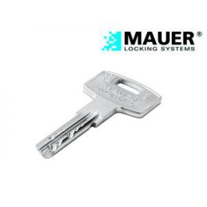 mauer cylinder ml+ key