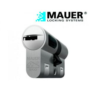 mauer security cylinder nw5 1