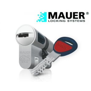 mauer security cylinder nw5