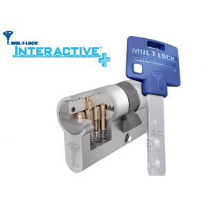 multlock interactive plus+ inside pins