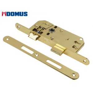 domus econ lock 83940 internal door