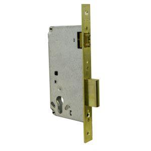 CISA 5C621 lock wooden door