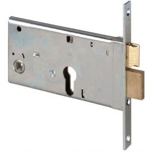 cisa lock 44361-70