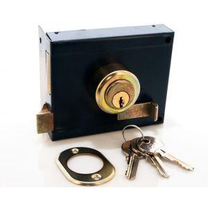 gevy rim lock 180-065-000
