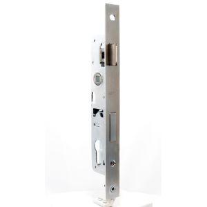 gevy lock 160-066