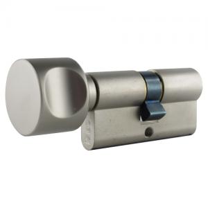 iseo r6 thumb cylinder