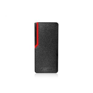sebury r2-em proximity card reader