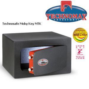technosafe moby key MTK