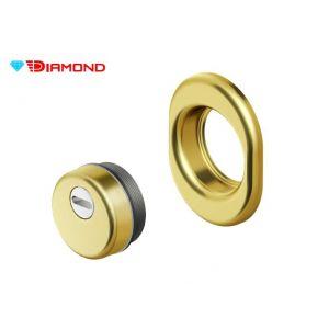 disec defender monolito diamond line bkd250