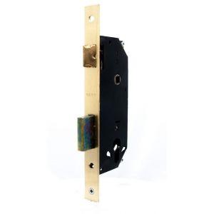 gevy mortice lock cylinder 130-045