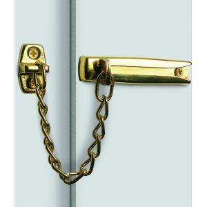 abus door chain sk (1)