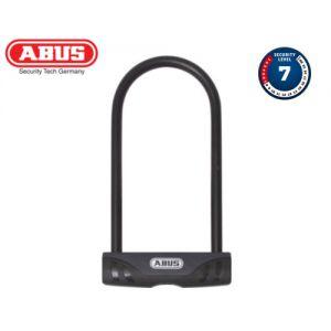 abus 32HB facilo u-lock