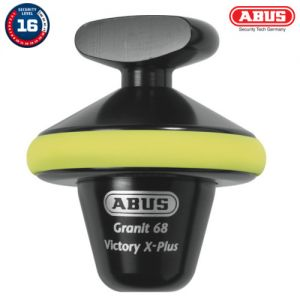 abus 68 victory disc lock (new2)