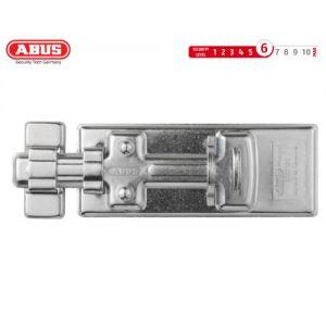 abus hasp lock 300/120 (5)