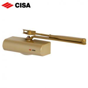 cisa c1415-03 smart plus door closer