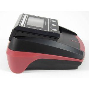 cp-1300sd cash protector (2)