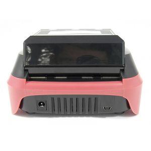 cp-1300sd cash protector (3)