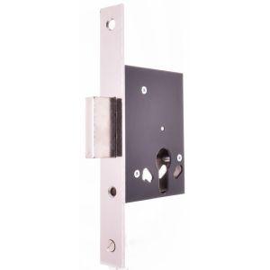 gevy mortice lock 119-045